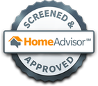 Homeadvisor Icon Appleton WI